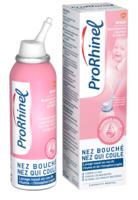 Prorhinel Spray Enfants Nourrisson à NIMES