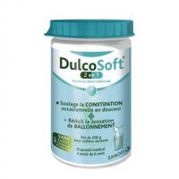Dulcosoft 2 En 1 Constipation Et Ballonnement Poudre à Diluer Fl/200g à NIMES