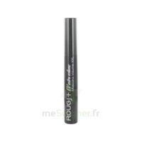 Rougj +ev Extra Volume Mascara Noir Volume Xxl T/10,5ml à NIMES
