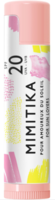 Mimitika Spf20 Stick Minéral Lèvres Protecteur 4,25g à NIMES